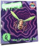 Whyimafraidofbees-ringbinder