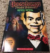 MyMovieBooks