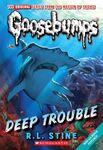 Deeptrouble-classicreprint