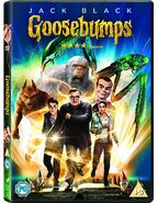Goosebumps-bluray-uk