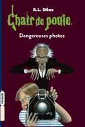 03. Dangereuses photos