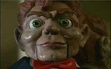 640px-Slappy the Dummy