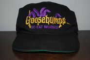Goeatworms-hat