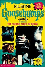 Goosebumpspresents-thecuckooclockofdoom