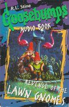 Revengeofthelawngnomes-1996audiobook