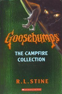 The Campfire Collection