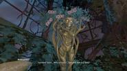 Plant MArgret Game