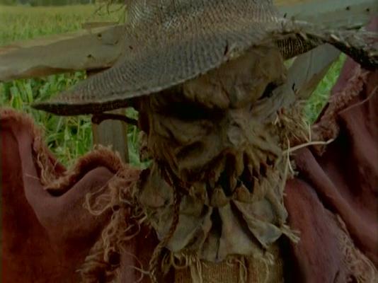 File:The Scarecrow Walks at Midnight - TV Screenshot 001.jpg