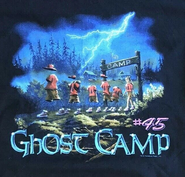 GhostCampShirt