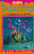 Revengeofthelawngnomes-spanish
