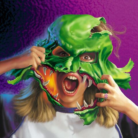 File:The Haunted Mask Lives - artwork.jpg