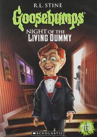 Nightofthelivingdummyii-dvd-2012