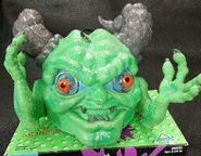 The Horror Shakin Creature unpkg front