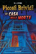 Welcometodeadhouse-italian-2016