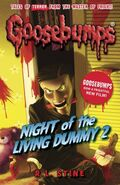 Nightofthelivingdummyii-uk-classicreprint