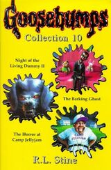 UK Collection 10 Books 31 32 33