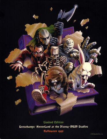 File:Goosebumps - HorrorLand at Disney Promo.jpg
