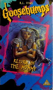 Returnofthemummy-vhs-uk
