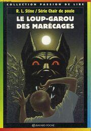 Thewerewolfoffeverswamp-french1