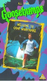 Welcometocampnightmare-vhs-uk