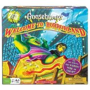 Welcometohorrorland-boardgame