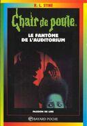 Phantomoftheauditorium-french2