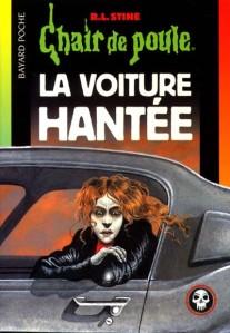 File:Thehauntedcar-french2.jpg