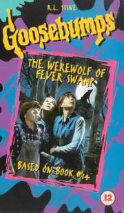 UKWerewolfofFeverSwampVHS