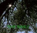 Deep Trouble II/TV Episode