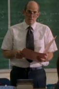 Mr.GravesTV