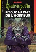 Returntohorrorland-french1