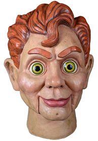 Goosebumps-slappy-the-dummy-mask