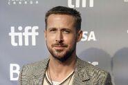 Gosling2019