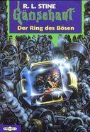 Horrorsoftheblackring-german