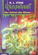 Screamoftheevilgenie-german