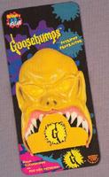 Hauntedmaskprotractor