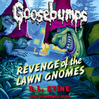 Revengeofthelawngnomes-2015audiobook