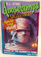 Mummy-goosebumpscollectibles-front