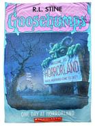 Creepyco-blanket-onedayathorrorland-front