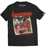 Creepyco-tshirt-saycheeseanddie