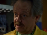 Mr. Wright