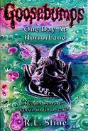 Onedayathorrorland-uk
