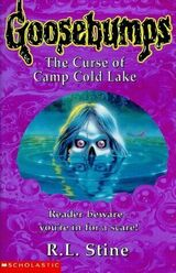 TheCurseofCampColdLakeUK