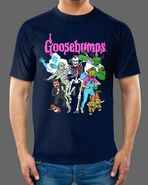 010722-Goosebumps-Saturday-Morning-Navy