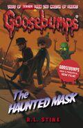 Thehauntedmask-uk-classicgoosebumps
