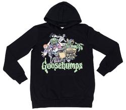 Cakeworthy-goosebumps-hoodie