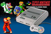 Images (3)Nintendo