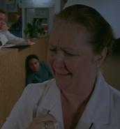 NurseFruettTV