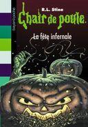 FETE-INFERNALE-LA-N54 ouvrage popin