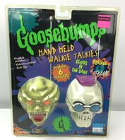 Goosebumps-walkie-talkie-curly-thehauntedmask